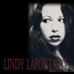 Lindy LaFontaine
