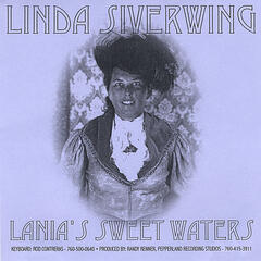 Lania's Sweet Waters