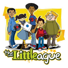 The Littleague