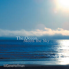The Ocean Meets the Sky