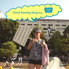 Good Morning Song - Ep