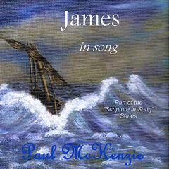 James in Song