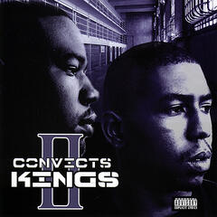 Convicts 2 kings