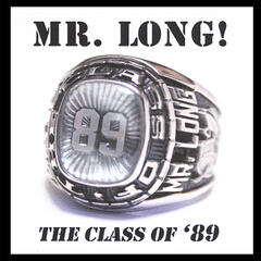 The Class of 89