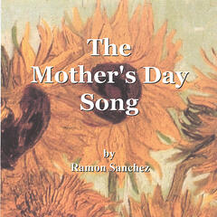 The Mother's Day Song