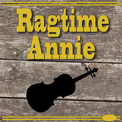 34 Fiddle Favorites, Ragtime Annie, Arkansas Traveler, Cotton Eyed Joe, and More
