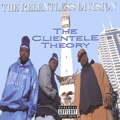 The Clientele Theory