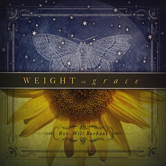 Weight of Grace