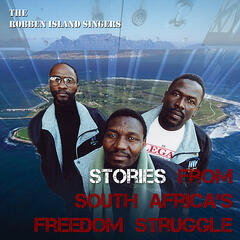 Stories from South Africa's Freedom Struggle