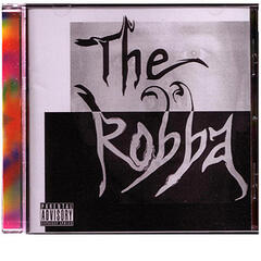 The Robba