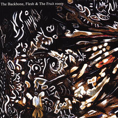 The Backbone, Flesh and the Fruit EP