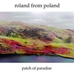 Patch Of Paradise
