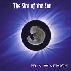 The Sins of the Son
