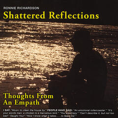 Shattered Reflections, Vol. 1