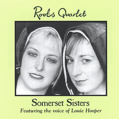 Somerset Sisters