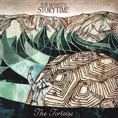 Storytime - The Tortoise