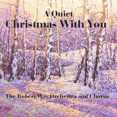A Quiet Christmas With You