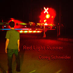 Red Light Runner