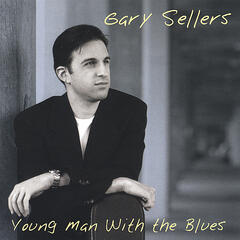Young Man With the Blues