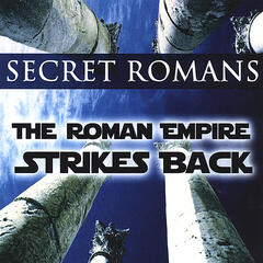 The Roman Empire Strikes Back