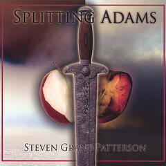 Splitting Adams