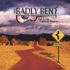 The Badly Bent