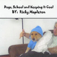 Dogs, School and Keeping It Cool