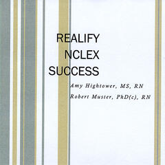 Realify Hypnosis NCLEX Success