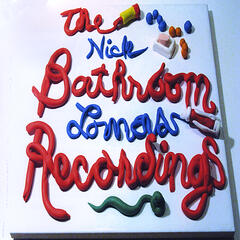 The Bathroom Recordings