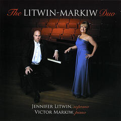 The Litwin-Markiw Duo