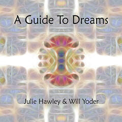A Guide To Dreams