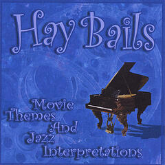 Movie Themes and Jazz Interpretations