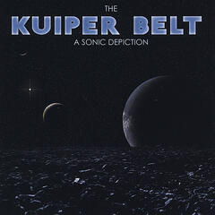 The Kuiper Belt:  A Sonic Depiction
