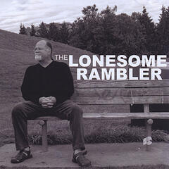 The Lonesome Rambler