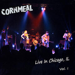 Live In Chicago, IL, Vol. I