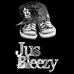 Jus Bleezy 'The Singles'