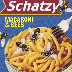 Macaroni And Bees