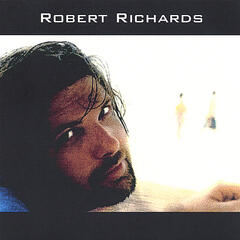 Robert Richards