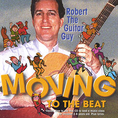 Moving To The Beat