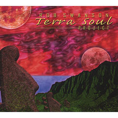 The Terra Soul Project
