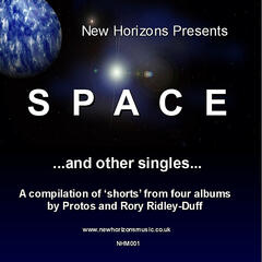 Space (and other Singles)