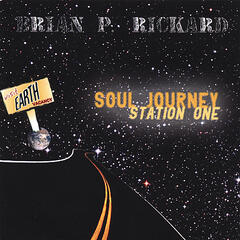 Soul Journey -station One