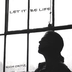 Let It Be Life