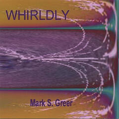 Whirldly