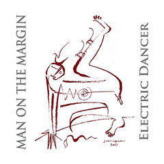 Electric Dancer