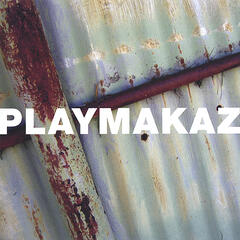 Playmakaz
