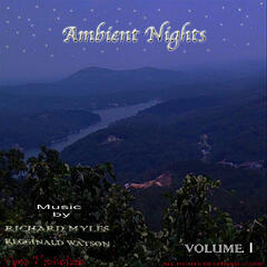 Ambient Nights, Vol. 1