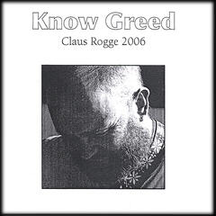 Know Greed