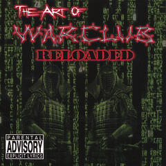 The Art of Warclub Reloaded