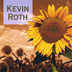 Kevin Roth ( The Sunflower Collection)
